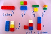 matek ötletek