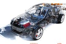 Recycled LKQ, OEM, and Aftermarket Auto Parts