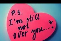 Brokenheart </3
