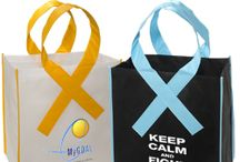Promoting Awareness / Great ideas to promote awareness to your cause.  Cancer, Diabetes, Epilepsy, Autism.....and more