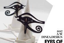 Dinea.Design