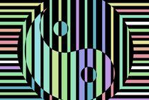 graphic design / by stefan makruk