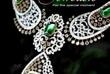 Motisons Jewellers Ltd / Motisons Jewellers is a renowned manufacturer of an incredible range of Diamond Jewellery, Kundan Jewellery, Pearl Jewellery and Gold Jwellery items like Bangles, Rings, Earrings, Necklace, Bracelet, Pendants, etc. we've also started our operation as an exporter of our exquisite ornaments creating a splash into the international market.