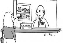 Cartoons / Cartoons from Drugsdb.com