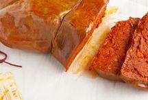 Ricette Calabresi