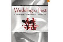 Intercultural Weddings / intercultural weddings involve international, interethnic, interracial, or interfaith couples