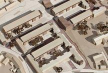 Urban Design / Urban Design in the Built Environment