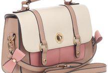 Wag the Bag! / by Nandini Dayal
