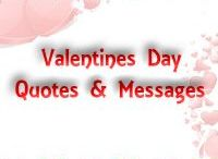 Quotes And Messages