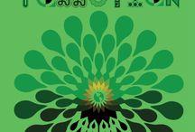 Graphics Design - Dan Sapunar / www.dansapunar.com
