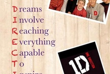 1D  ARE AMAZING