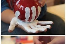 Crafts and fun for kids and the family