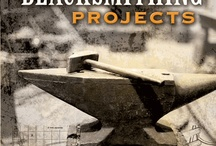 blacksmith projects