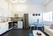 Our Apartments Miami