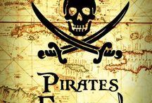 PiratesWallpapers