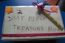 """Bible"""