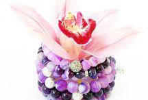 Bgstyle Jewelry 2014 / by Bgstyle Jewelry & Nails