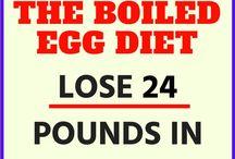 2 wks diet