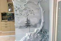 ev dekor
