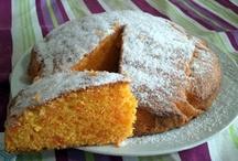 Dessert / by la girandola creativa
