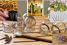 hacamat ve geleneksel tedaviler / hacamat sülük kursu eğitimii sülük satışı hacamat kupası satışı