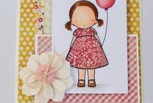 Elsie Bday Ideas / by Ashley Markel