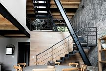 loft nature