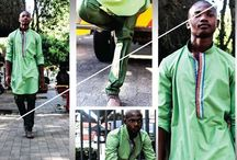 Urban Zulu Clothing Latest01 / Urban Zulu Clothing Latest01