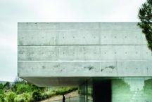 Museum | arthitectural.com