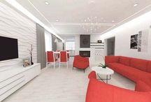 Projekt domu, projekt wnętrza domu / projekt pokoju, projekt wnetrz, architekt slupca, projektanci mieszkań, projekt mieszkania, slupca, architekt 479, projekt mieszkanie, salon, kuchnia #projekt #wnetrz #architekt #slupca #projektanci #mieszkanie #projekt #dom #slupca #projekt #architeci #slupca #architekt #479 #projekt #mieszkania #projekt #salonu #projekt #kuchni #projekt #pokoju