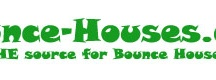 Bounce House / by Bounce-Mania Houses