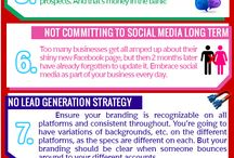 Social Guidelines / #SocialMediaHelp and #SocialMedia #Marketing From ATBT.   www.allthebest-things.com