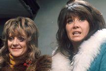 1970s TV shows I loved.