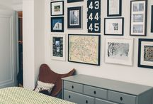 Homeowner ideas!