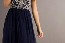 matric dress ideas