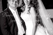 Wedding 26/10/2013 Agelos+Katerina