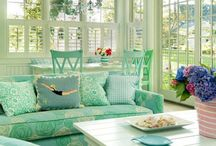 Home - Sunroom