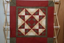 Quilts & More / by Debbie Snyder