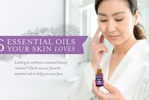 Essential Oils / https://www.youngliving.com/vo/#/signup/new-start