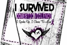 Domestic Violence Awareness / If you or someone you know in Tahoe or Truckee needs help call 1-800-736-1060.  The National Domestic Violence hotline is 1-800-799-7233.