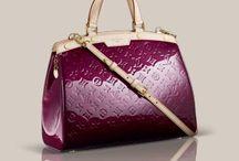 fashionbags