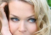 Aktorka PL - Tamara Arciuch
