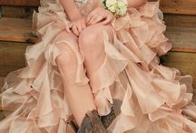 vestido noiva cowtry
