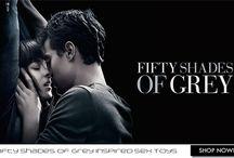 50 twarzy greya Akcesoria erotyczne / Akcesoria erotyczne  całą kolekcję można kupić w  http://eropoint.pl/50-Shades-of-Grey/pr/58#t