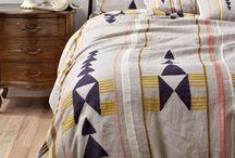 Pattern&design