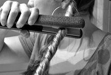 hair goalsssss