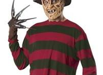 Horror Fancy Dress Costumes / Check out our fantastic range of Horror fancy dress costumes from the Costume Superstore range. We have costumes for Adult's, Children, Men and Women so there's something for everyone.
