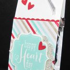 PAWS Team Creative Ideas / Stampin' Up! ideas from the PAWS team