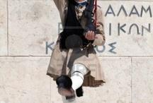 grecce !!!