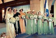 wedding / by Jennifer Greig